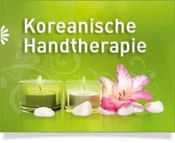 akupunktur in aschaffenburg