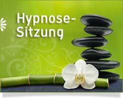 hypnose in aschaffenburg