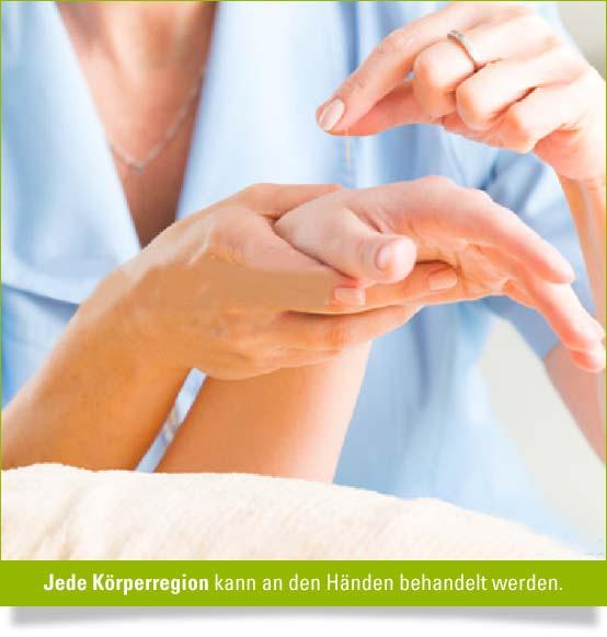 koreanische-handtherapie