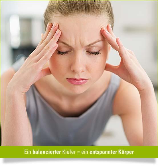 migraene therapie aschaffenburg