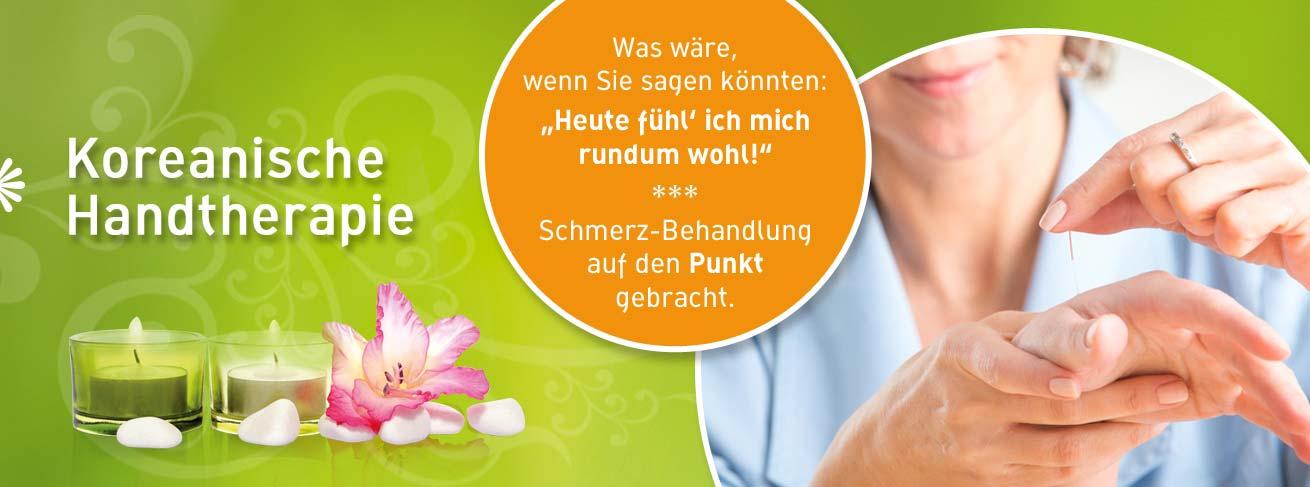 akupunktur aschaffenburg