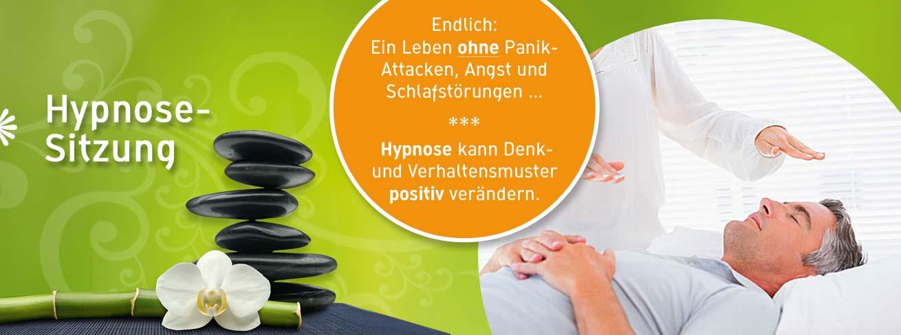 hypnose aschaffenburg
